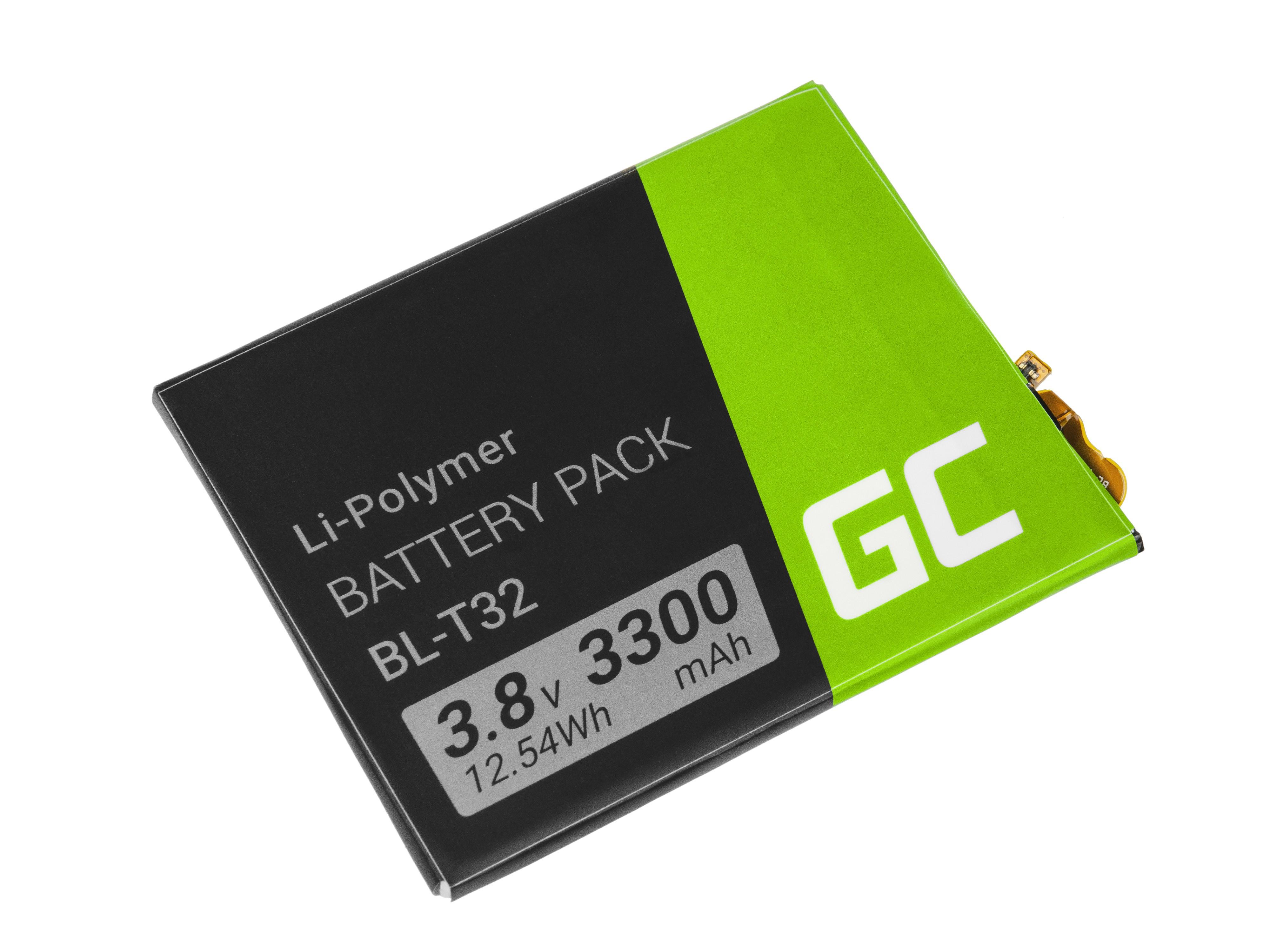 Smartphone Battery BL-T32 LG G6 H870 H873 V30