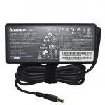 Блок питания для ноутбуков Lenovo 135W 20V 6,75A square with pin (зарядка, зарядные устройство, адаптер питания или адаптер)