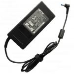 Adapter charger Acer 19V 4.74A 90W 5.5x1.7mm \ Original Acer