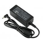 Asus 45W 19V 2,37A 3.0×1.1 Блок питания для ноутбуков Asus (зарядка, зарядные устройства, адаптеры питания или адаптеры)