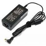 Charge adapter Acer 19V 2,15A 40W 5.5×1.7 AC40F5517 \ ОЕМ Acer