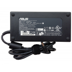 Charge adapter Asus 19V 9,5A 180W 5.5×2.5 \ ОЕМ Asus