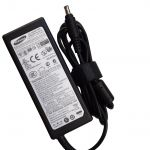 Charge adapter Samsung 19V 4,74A 90W 5.5×3.0 \ ОЕМ Samsung