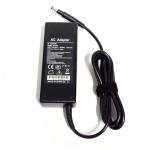 Charge adapter HP/Compaq 19,5V 4,62A 90W 4.0×1.7 \ ОЕМ HP / Compaq