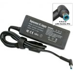 Charge adapter Dell 19,5V 3,34A 65W 4.5×3.0 \ ОЕМ Dell