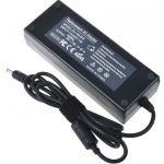 Charge adapter Asus 19V 7,9A 150W 5.5×2.5 \ ОЕМ Asus