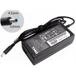 Charge adapter Dell 19.5V 3.34A 65W 4.5x3.0mm (PA-21) \ Original Dell