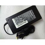 Charge adapter Lenovo 19.5V 7.7A 150W square with pin (delta case) \ Original Lenovo
