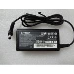 Charge adapter Liteon 19V 3.42A 65W 5.5x2.5mm \ Original Liteon