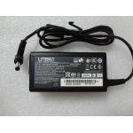 Блок питания Liteon 19V 3.42A 65W 5.5x2.5mm PA-1650-90 \ Оригинальные  Liteon