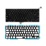 Keyboard for Apple Macbook Pro \ Laptop keyboards Apple