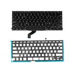 Keyboard for Apple MacBook Pro Retina A1425 \ Laptop keyboards Apple