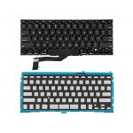 Backlit Keyboard for Apple MacBook Pro A1398 \ Laptop keyboards Apple