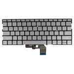 Keyboard for Xiaomi Air 13 13.3 Backlight \ Laptop keyboards Xiaomi