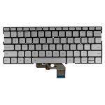 Keyboard for Xiaomi Air 13 13.3 Backlight \ Laptop keyboards Xiaomi