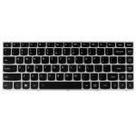 Backlit Keyboard for Lenovo FLEX 2 14 IdeaPad G40-70 \ Laptop keyboards IBM Lenovo