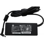 Charge adapter  HP/Compaq 19.5V 4.62A 90W 4.5x3.0mm \ Original HP/Compaq