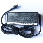 Блок питания  Lenovo 20V 3.25A/15V 3A/9V 2A/5V 2A 65W USB Type-C (квадратная форма) \ Оригинальные  Lenovo