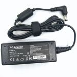 Charge adapter Acer 19V 1,58A 30W 5.5×1.7 \ ОЕМ Acer