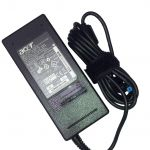Charge adapter Acer 19V 4,74A 90W 5.5×1.7 \ ОЕМ Acer