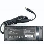 Charge adapter Acer 19V 7,1A 135W 5.5×2.5 \ ОЕМ Acer
