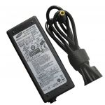 Charge adapter Samsung 19V 3,16A 60W 5.5×3.0 \ ОЕМ Samsung