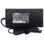 Adapter charger Asus 19.5V 9.23A 180W 5.5x2.5mm \ Original Asus