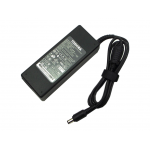Charge adapter Toshiba 15V 5A 75W 6.3×3.0 \ ОЕМ Toshiba