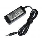 Charge adapter HP/Compaq  19V 4.74A 90W 4.8x1.7mm Bullet pin \ Original HP/Compaq