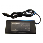 Charge adapter Toshiba 120W 15V 8A special 4 hole \ ОЕМ Toshiba