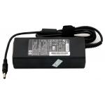 Adapter charger HP/Compaq 18.5V 4.9A 90W 6.0x4.4mm \ Original HP/Compaq