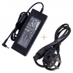 Adapter charger Samsung 19V 3.16A 60W 5.5*3.0mm \ ОЕМ Samsung