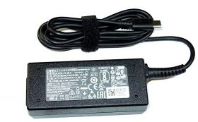 Charge adapter Liteon 15V 3A/12V 3A/5V 2A 45W \ Original Liteon