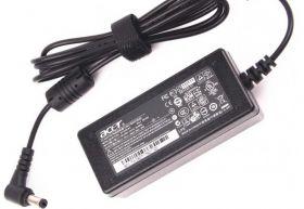 Адаптер питания Acer 19V 1.58A 30W 5.5x1.7mm \ Оригинальные  Acer
