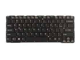 Laptop keyboard for Sony Vaio SVE14 \ Laptop keyboards Sony