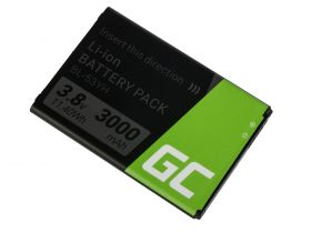 Hand Akku fr LG G3 BL-53YH \ Phone batteries LG