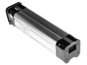 Battery for Electric Bikes e-Bike 24V 10.4 Ah 250Wh \ Batteries eBike batteries
