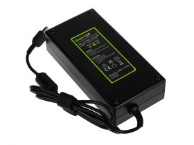 Charger AC Adapter for Lenovo 150W / 19.5 V 7.7 A / Slim Tip \ Laptop chargers IBM, Lenovo