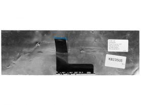 Keyboard for Toshiba Satellite C50-B C50A-B C50D-B C55-B C50T-B \ Laptop keyboards Toshiba