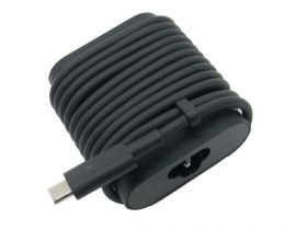 Charge adapter  Dell 20V 3.25A/15V 3A/9V 3A/5V 3A \ Original Dell