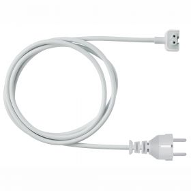 Удлинитель для адаптера питания MK122Z \ Cables Power cables
